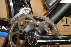 Auslaufmodell_Storck_Centron_55cm_Campagnolo_Athena_EPS-2
