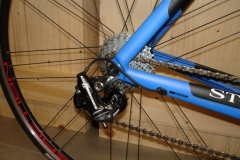 Auslaufmodell_Storck_Centron_55cm_Campagnolo_Athena_EPS-3