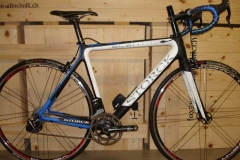 Auslaufmodell_Storck_Centron_55cm_Campagnolo_Athena_EPS
