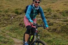 Bikeweekend_2019 (13)