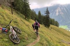 Bikeweekend_2019 (16)