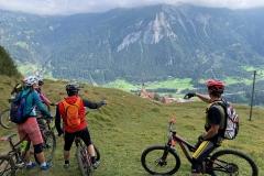 Bikeweekend_2019 (18)