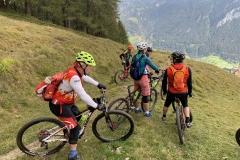 Bikeweekend_2019 (19)