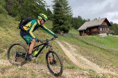 Bikeweekend_2019 (30)
