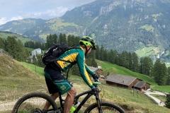 Bikeweekend_2019 (31)