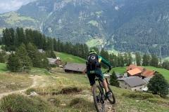 Bikeweekend_2019 (32)