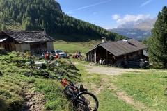 Bikeweekend_2019 (47)