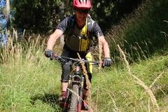 Bikeweekend_2019 (48)