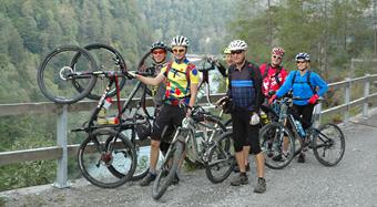 bike-weekend340