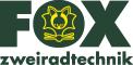 Fox Zweiradtechnik Logo