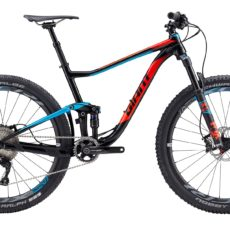 Giant MTB Anthem 1 LTD 2018