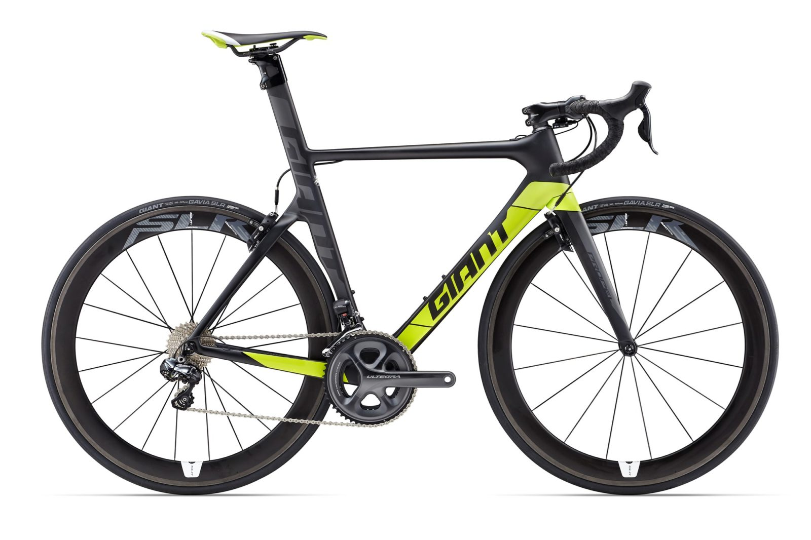 GIANT Rennrad Propel Advanced SL 1 2017