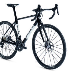Storck Cross TIX Comp 2017