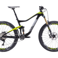 Giant MTB Trance Advanced 1 2017