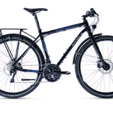 Storck Trekkingrad Zero2Eight G1 2017