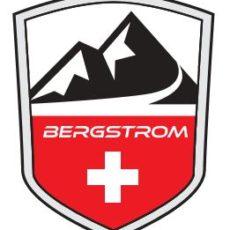 Bergstrom WLV 7- und GTV 8 Serie zum Testen bei FOX Zweiradtechnik