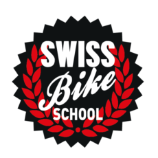 FOX Zweiradtechnik  neuer  Swiss Bike School Partner