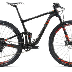 Giant MTB Anthem Advanced Pro 29er 1 2018