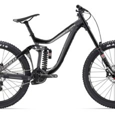 Giant MTB Glory 1 LTD 2019