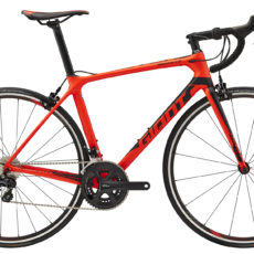 Giant Rennrad TCR Advanced 2 2019