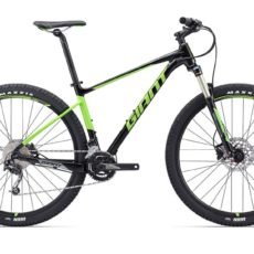 Giant MTB Fathom 29er 2 LTD 2018