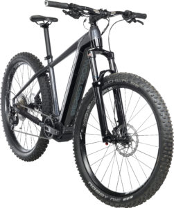 "Bergstrom ATV-740 27.5"" 2018"