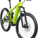 "Bergstrom ATV-840 27.5"" 2018"