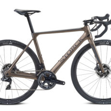 Storck Allround Aernario Pro/Comp Disc 2018