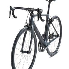 Storck Allround Fascenario.3 Platinum/Pro 2018
