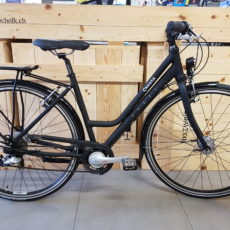 Auslaufmodell – Cresta Sfera Citybike