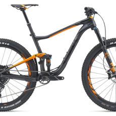Giant MTB Anthem Advanced 1 27.5 2019