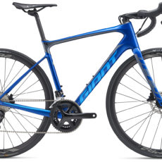 Giant Rennrad Defy Advanced 2 2019