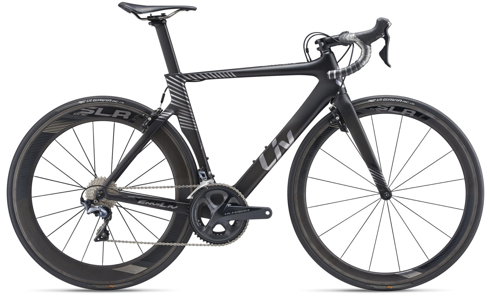 LIV Rennrad Enviliv Advanced Pro 2019