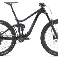 LIV MTB Hail Advanced 1 2019