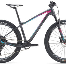 LIV MTB Obsess Advanced 1 2019