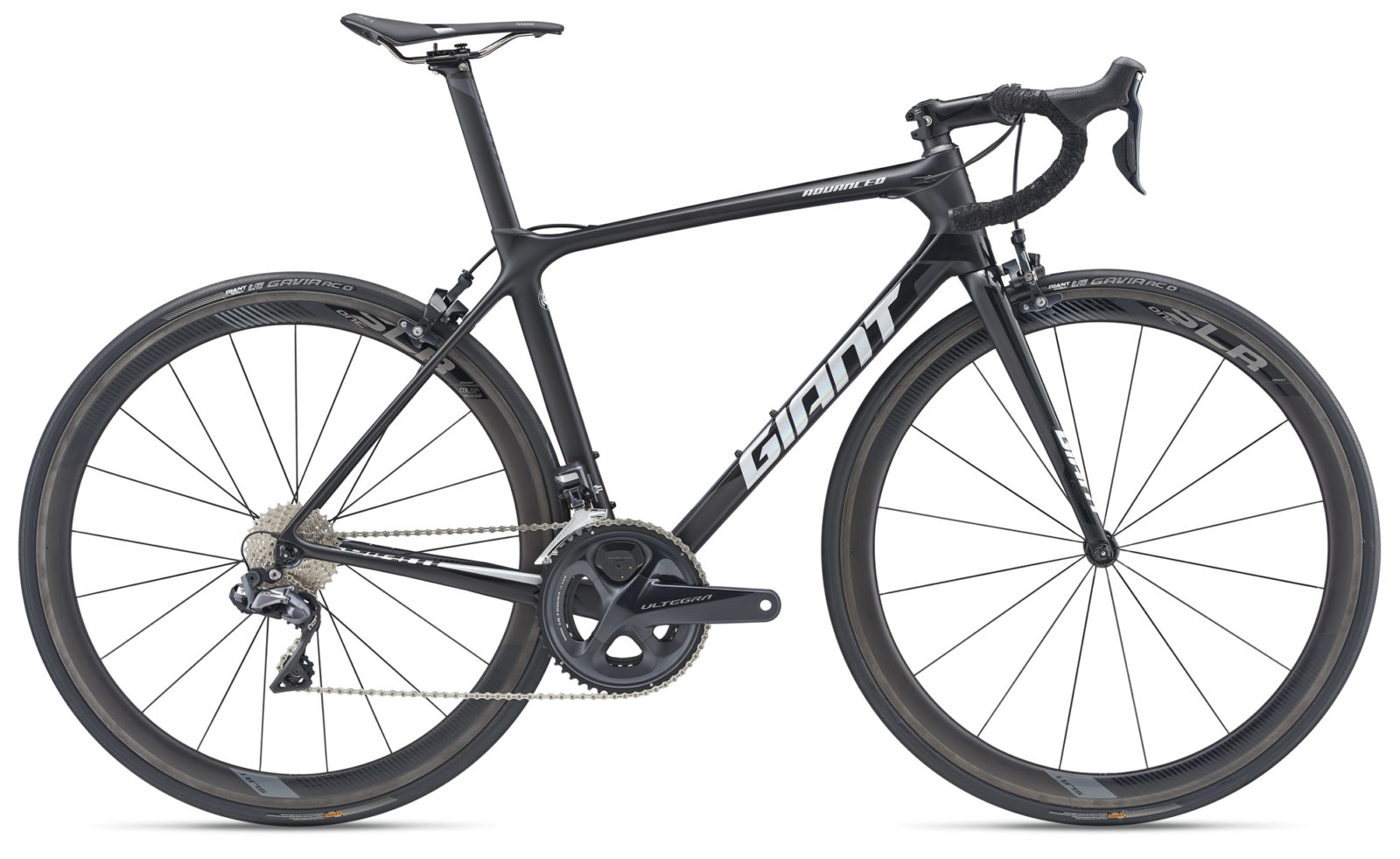 Giant Rennrad TCR Advanced Pro 0 2019