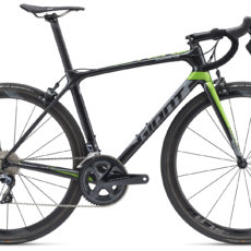 Giant Rennrad TCR Advanced Pro 1 2019