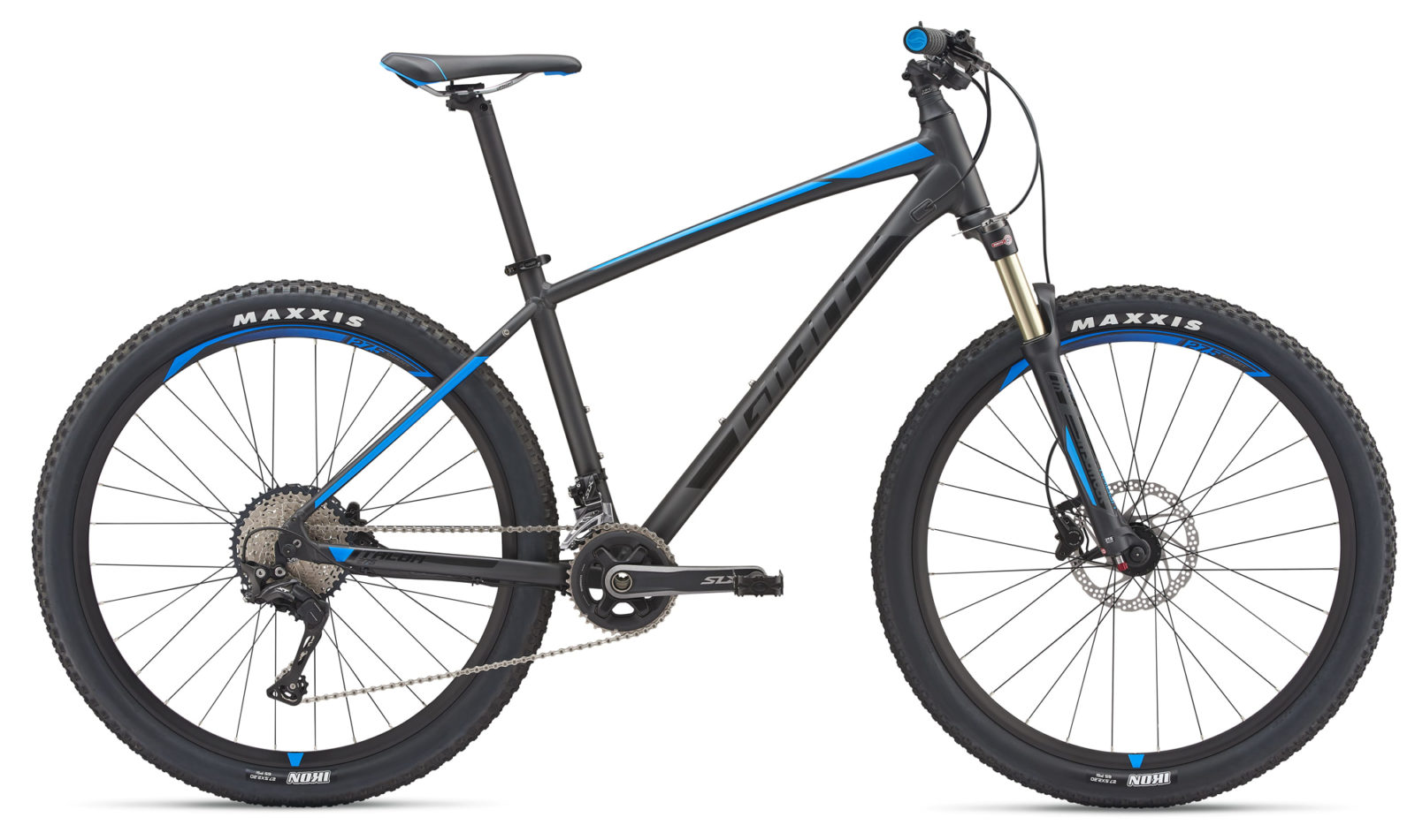 Giant MTB Talon 0 27.5 2019