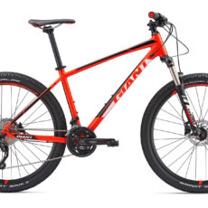 Giant MTB Talon 1 27.5 LTD 2019