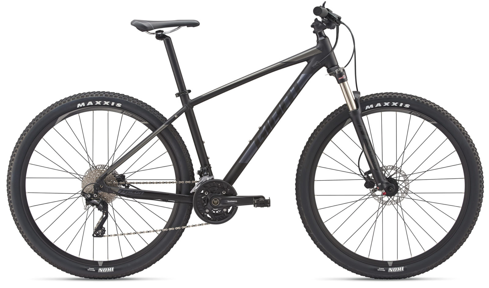Giant MTB Talon 1 27.5 2019