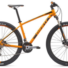 Giant MTB Talon 2 29er 2019