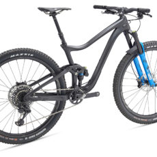 Giant MTB Trance Advanced Pro 0 29er 2019