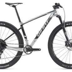 Giant MTB XTC Advanced 1 29er 2019