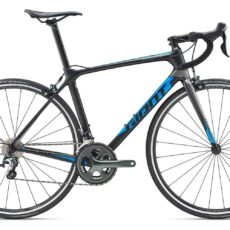 Giant Rennrad TCR Advanced 3 2019