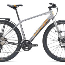 Giant X-Road Toughroad SLR 1 2019