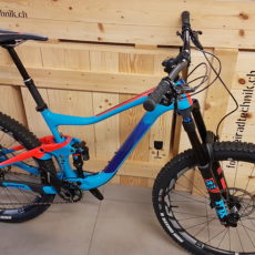 Ausstellungsmodell – Giant MTB Trance Advanced 1