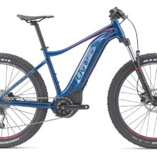 LIV MTB Hybrid Vall-E+ 3 Power 2019