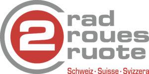 2-Rad Verband