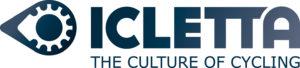 Logo Iceletta