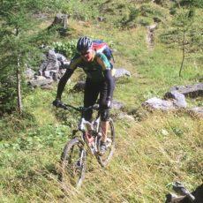 FOX Zweiradtechnik – Bikeweekend 2019